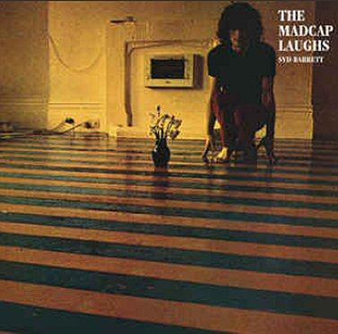 syd-barrett-madcap-laughs-album-discografia