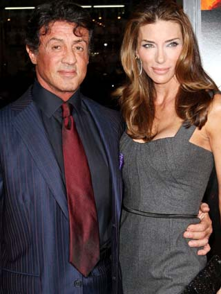 sylvester-stallone-mujer-foto