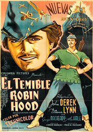 temible-robin-hood-cartel-critica