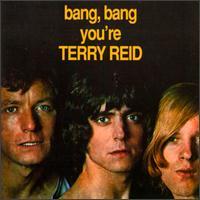 terry-reid-discografia