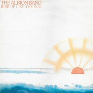 the-albion-band-discos