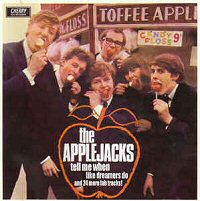 the-applejacks-tell-me-when