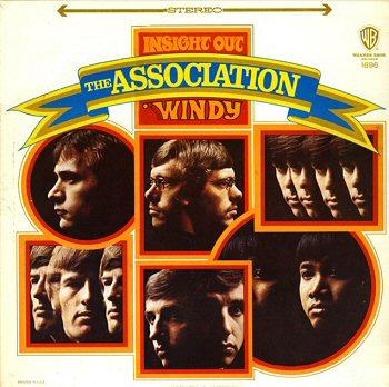the-association-discografia-albums