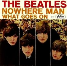 the-beatles-nowhere-man