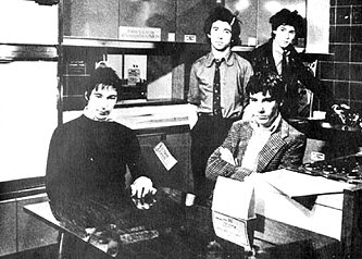 the-buzzcocks-foto-biografia