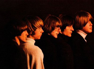 the-byrds-critica-foto