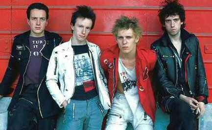 the-clash-fotos