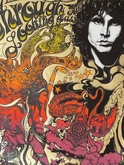 the-doors-poster-psicodelia