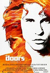 the-doors-poster