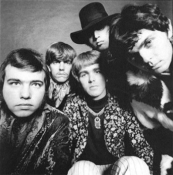 the-electric-prunes-foto-biografia