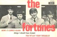 the-fortunes-beat-britanico-foto