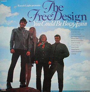 the-free-design-foto-biografia