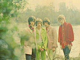 the-herd-fotos-grupo-peter-frampton