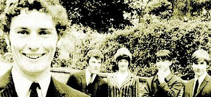 the-honeycombs-foto-biografia