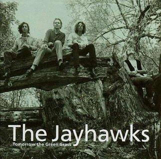 the-jayhawks-discografia