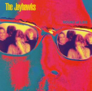 the-jayhawks-discos