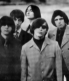 the-left-banke-fotos-grupo