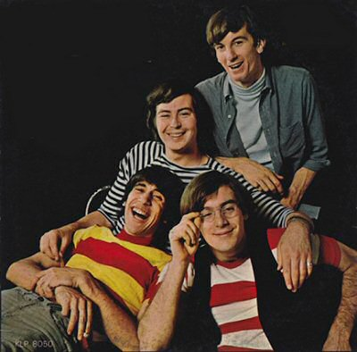 the-lovin-spoonful-grupo