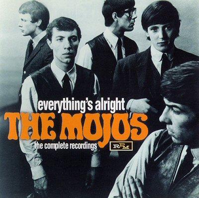 the-mojos-album-recopilatorio-60s