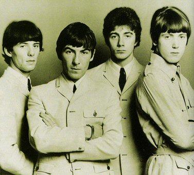 the-mojos-fotos-beat-60s