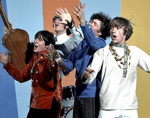the-monkees-foto-biografia