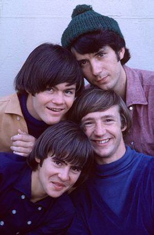 the-monkees-fotos
