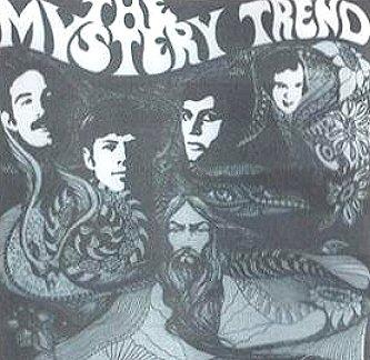 the-mystery-trend-banda-psicodelia-pop60s