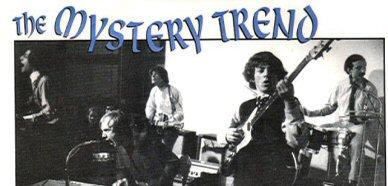 the-mystery-trend-biografia-discos-canciones