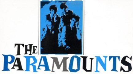 the-paramounts-banda