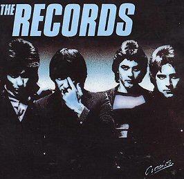 the-records-crashes-album-discos-canciones