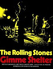 the-rolling-stones-gimme-shelter
