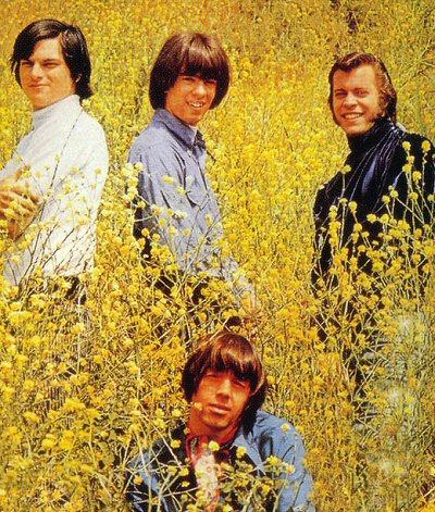 the-seeds-banda-rock