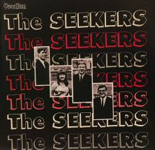 the-seekers-album