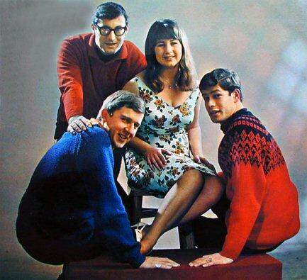 the-seekers-foto
