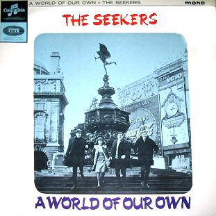 the-seekers-world-own