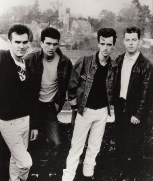the-smiths-foto-biografia