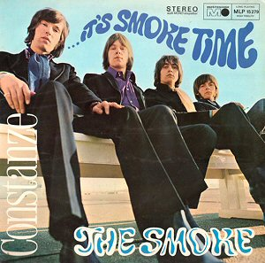 the-smoke-discografia-mod-60s
