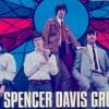the-spencer-davis-group