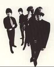 the-standells-banda-biografia