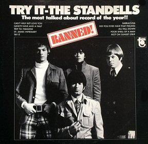 the-standells-try-it-album