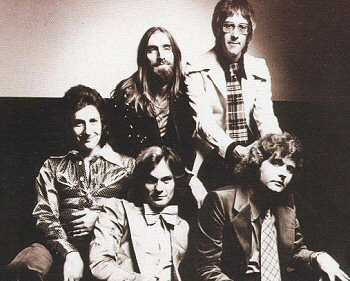 the-strawbs-foto-biografia-rock-progresivo