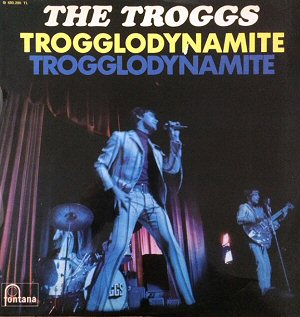 the-troggs-discografia