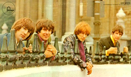 the-troggs-fotos