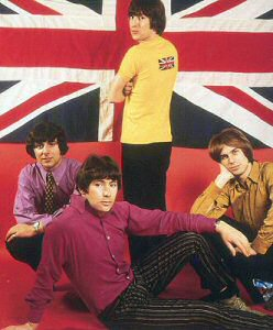 the-troggs-grupo-rock
