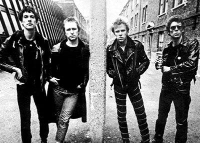 the-vibrators-foto-biografia-punk-britanico