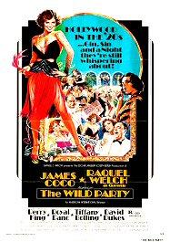 the-wild-party-fiesta-salvaje