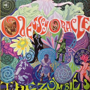 the-zombies-discos