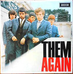 them-again-album
