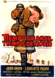 tiempo-de-amar-tiempo-de-morir-cartel-espanol