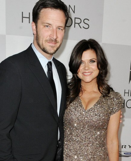 tiffani-thiessen-marido-fotos